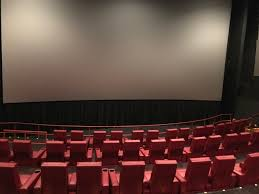 First look Seen Newport AMC Theaters $8 million upgrade Gallery