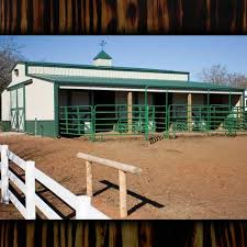 loafing shed kits oklahoma barn kits pole barns barns at lumber 2 of oklahoma city