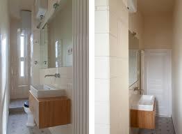 schmales badezimmer in berlin prenzlauer berg janakubischik de