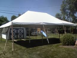 Tent Rental - Portage Awning Co. Awning In Petoskey Mi Party Rental Chair Wedding Pittsburgh Pa Crane Beaumont Tx Services And Auger Serving Industrial Southeast Texas Service Is Cottage 3 Epis Saint Awning In Haute Vienne Table Outside Window S Full Size Of Camper We Have Several Rentals Lewisville To Smore Schenectady Ny Whites Rv Specialist Inc Signs Church Vendors County Sign And Being A Tourist Your Luxurious Pavilion