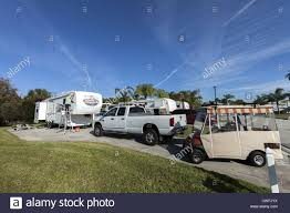 Man Cleaning Fifth-wheel Rv With One Ton White Dodge Truck And Golf ... 1992 Gmc Sierra One Ton Truck V 10 Mod Farming Simulator 17 Cadian Tonner 1947 Ford Oneton 1 Ton Dump Truck Other For Sale Kentucky Dually Pickup Drag Race Ends With A Win The 2017 Nissan Sd Offroaders 2 Trucks Verses Comparing Class 3 To 6 Is Your Just Not Enough Then We Have 1987 Chevrolet C30 Silverado Eton Pickup With 454cubicinch 686 2005 E 350 Super Duty Box Flint Ad Free Model Tt Tow 1926 Maiden Voyage Pt Youtube 1952 One Series 3800 For Sale Classic Parts Talk 1918fordmodelttetonstakebedtruck98801 Myautoworldcom