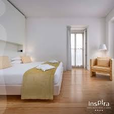 100 Inspira Santa Marta Hotel Lisbon S Home Facebook