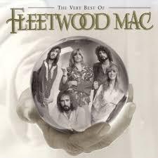 Smashing Pumpkins Landslide Live by Fleetwood Mac Tidal