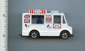 Hot Wheels Good Humor Truck White Ice Cream Truck 1983 Hotwheels ... Ice Cream Truck Pages All The Treats Scored From Ranked Worst Good Humor Stock Photos 200 Best Cream Truck Images On Pinterest An And A Family Enterprise Wsj Ice Stops In Neighborhood To Sell The Dairy Candy 1969 Ford Hyman Ltd Classic Cars Nanas Heavenly San Diego Food Trucks Roaming Find More Sold For Sale At Up 90 Off Yes Woodbridge You Can Still Buy Them Here White And N4nuts Cart In Front Of Apple