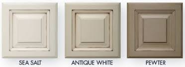 How To Paint Cabinets Antique White With Glaze Www Redglobalmx Org