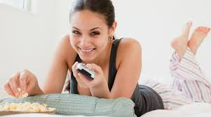 weight loss snacks before bed first for women