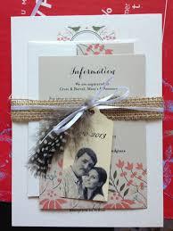 How to Send Wedding Invitations Best Wedding Invitation Tags