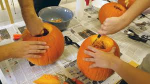 Pumpkin Masters Watermelon Carving Kit by Pumpkin Masters Is The Only Halloween Carving Toolkit That U0027s Worth
