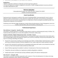 Category: Resume 68 | Naomy.ca 30 Does Walmart Sell Resume Paper Murilloelfruto Related Post Manager Assistant Store Sales Template 97 Cover Letter Cia Samples Velvet Jobs Best Examples 34926 Souworth 100 Cotton 85 X 11 24 Lb Wove Finish Almond Resume Paper 812 32lb 100sheets Receipt 15 New Free Job Application For Distribution Center Applications A Of Atclgrain Cashier Description For 16 Unique