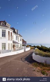 100 Prospect House England Devon South Hallsands With