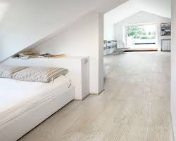timber wood look tile in white timber timber wood