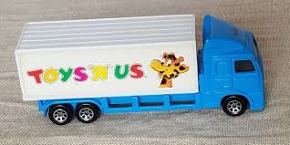 HOT WHEELS HAULERS Toys R Us Semi Truck Rare Blue - $12.99 | PicClick Hand Trucks R Us Little Giant Cushion Load Platform Cart Item 2 Wheeled Best 2017 Harper Wheels Seemly Magliner Alinum Moving Boxes And Rwm Collapsible Truck Ptca Creative Plant Dolly Black Home Depot To Gorgeous Top 11 2019 Reviews Editors Pick Myhandtruck 1000 Lb Capacity Convertible Truckgmk16ua4 The Dutro Folding Dollies For Ipirations 15 Milwaukee W 27 Nose Lb