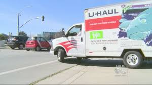 BAY AREA EXODUS: U-Haul Running Out Of Trucks As Bay Area Residents ... The Worlds Most Recently Posted Photos Of Man And Uhaul Flickr Prestige Storage Cr 58 In Manvel Tx 77578 Chambofcmercecom Van Rental Near Me 2019 20 Car Release Date Bay Area Exodus Uhaul Running Out Trucks As Bay Area Residents Truck Penske Reviews Neighborhood Dealer Closed 78 Othello Where To Find Street Art Atlanta This Is My South Uhaul Ga Ajax Best Ubox Review Box Lies Truth About Cars 2824 Prince St Conway