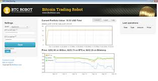 Bitcoin Faucet Bot Download by All About Bitcoin Hacking Freebitco In Hack