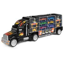 BestChoiceProducts: Best Choice Products Kids 2-Sided Transport Car ... Valley Truck Driving School 56 Best Volvo Semi Trucks Images On Amazoncom Wvol Transport Car Carrier Toy For Boys And 2019 Picture Concept 2018 Detailing Cloud 9 Detail Utahs Mobile Top 5 Whats The Most Popular In America Fancing Companies Image Kusaboshicom All New Specs The Cars Arriving Bestchoiceproducts Choice Products 12v Ride Kids American Drivers We Are World Best Youtube Show Wagun Talesrhwagfarmscom Box Job Cost Resourcerhftinfo 34 Inspirational Freightliner Sleeper Sale Azunselrealtycom