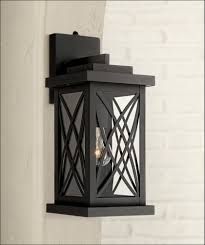 furniture fabulous wall sconce light fixtures funky table ls