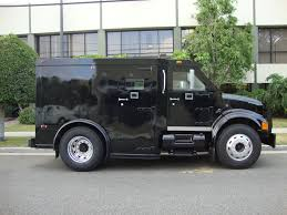 Armored Truck | On Road Tour - Vehicle Ideas | Pinterest | Vehicle Used Armored Intertional 4700 Truck Spills Money In Fort Myers Florida Youtube Custom Armored Tailgate Trucks From Go Garda Sotponderresearchco Over 400 State Law Enforcement Agencies Request Trucks To Refurbished Ford F800 Truck Inside Cbs Pot Brinks Co Is Turning Into A Cannabis Play Driver Shoots Atmpted Robber In Little Village Dumur Partners With Mack Defense On Industries Columbia Sc Traffic Plummets Off Inrstate 77 The Soldiers Bust Drug Cartels Factory Fox News Volvoautocar Garda Services Chris Flickr
