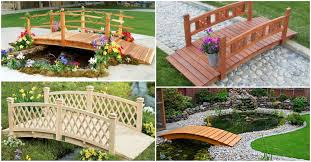 Garden Archives - Feelitcool.com Apartments Appealing Small Garden Bridges Related Keywords Amazoncom Best Choice Products Wooden Bridge 5 Natural Finish Short Post 420ft Treated Pine Amelia Single Rail Coral Coast Willow Creek 6ft Metal Hayneedle Red Cedar Eden 12 Picket Bridge Designs 14ft Double Selection Of Amazing Backyards Gorgeous Backyard Fniture 8ft Wrought Iron Ox Art Company Youll Want For Your Own Home Pond Landscaping Fleagorcom