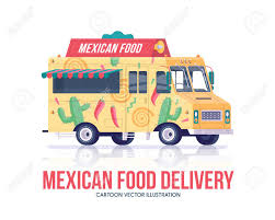Mexican Food Truck. National Traditional Mexican Cuisine Wagon ... Salt Lime Food Truck Modern Mexican Flavors In Atlanta And Cant Cide Bw Soul Food Not A Problem K Chido Mexico Smithfield Dublin 7 French Foodie In Food Menu Rancho Sombrero Mexican Truck Perth Catering Service Poco Loco Dubai Stock Editorial Photo Taco With Culture Related Icons Image Vector Popular Homewood Taco Owners Open New Wagon Why Are There Trucks On Every Corner Foundation For Pueblo Viejo Atx Party Mouth Extravaganza Vegans