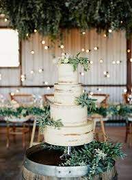 Rustic Wedding Decorations Alluring 8188c23fc1eaea6340d0c41ef33adfd9 Cake Flowers