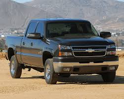Chevy Silverado / GMC Sierra HD Trucks With Duramax LLY Diesel V8 ... Gmc Comparison 2018 Sierra Vs Silverado Medlin Buick 2017 Hd First Drive Its Got A Ton Of Torque But Thats Chevrolet 1500 Double Cab Ltz 2015 Chevy Vs Gmc Trucks Carviewsandreleasedatecom New If You Have Your Own Good Photos 4wd Regular Long Box Sle At Banks Compare Ram Ford F150 Near Lift Or Level Trucksuv The Right Way Readylift 2014 Pickups Recalled For Cylinderdeacvation Issue 19992006 Silveradogmc Bedsides 55 Bed 6 Bulge And Slap Hood Scoops On Heavy Duty Trucks