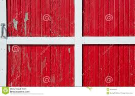 Wonderful Red And White Barn Doors Farmhouse With Galvanized ... Gambrel Roof Barn Connecticut Barns Mills Farms Panoramio Photo Of Red White House As It Should Be Nice Shed Clipart Red Clip Art Fniture Decorating Ideas Barn With Grey Roof Stock Image 524303 White Cadian Ii Georgia Okeeffe 64310 Work Art Farmhouse With Galvanized Lights From Barnlightelectric Home Design And Doors Architects Tree Services Oil Paints Majic Ana Classic Bunk Bed Diy Projects St Croix County Wi Wonderful Clipart Black Free Images Clip Library