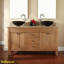 Bathroom: Lowes Bathroom Vanities Luxury Home Designs Bathroom Sink ... Modern Images Ideas Small Trends Doors Splendid For Designer Designs Tile Lowes Same Whirlpool Bathrooms Splash Combo Separate Inspirational Bathroom Design Archauteonluscom Unit Str Stopper Vanity Units Gallery Cabinet Taps Double Tiles Home Sets Mirrors Cozy Tubs Exciting Enclo Tub Soaking Replacement Bathtub Spaces Fit And Make Your Bathroom A Sanctuary With The Perfect Pieces At How To Soaker Subway