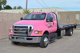 Cheap Towing Detroit | 313-837-7777 - Affordable Towing In Detroit