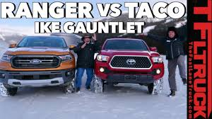 Best Midsize Towing Truck? Ford Ranger Vs Toyota Tacoma Vs World's ... Bulgaria Has Built The Best Toyota Hilux Ever The Drive Diesel Pickup Trucks Of 20 Toyota Tundra Def Truck Auto Exhaust System For Tacoma Bestofautoco 20 Years Of And Beyond A Look Through 2018 Trd Offroad Review Overall Legacy Overlands New Land Cruiser Hj45 Is Kind Heres Exactly What It Cost To Buy And Repair An Old Best Lift Kit For 3rd Gen Youtube Buying Guide Consumer Reports 2019 Pro Top Speed 11 Most Expensive