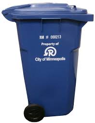 Waste Management Christmas Tree Pickup Mn by Paper Recycling City Of Minneapolis