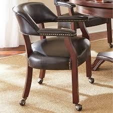 esszimmer stuhl set eiche massiv esstisch esszimmer stühle