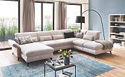 poco sofa günstig kaufen lionshome