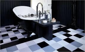 pvc boden badezimmer muster pvcbodenbadezimmermuster