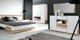 chambre a coucher blanc design chambre a coucher blanc design amazing fabulous moderne chambre