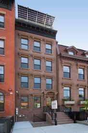 Bed Stuy Patch by Bed Stuy News Bed Stuy Brownstone With Pool Movie Theater Asks