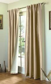 Kohls Eclipse Blackout Curtains by Curtain Magnificent Room Darkening Curtains For Appealing Home