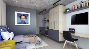 100 Bachlor Apartment Small Bachelor By Shafiek Walker 1188