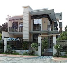 100 Latest Modern House Design 30 Fachadas De Casas As Dos Sonhos HOME