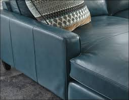 Havertys Parker Sectional Sofa furniture marvelous havertys sectional sofa havertys furniture