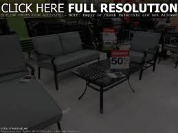 fred meyer folding table table designs