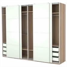 armoire bureau armoire bureau ikea pictures of blanc chaises de furniture