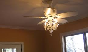 Ceiling Fan Making Buzzing Noise by Buzzing Noise In Ceiling Fan Bottlesandblends