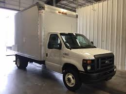 100 Trucks For Sale In Oklahoma D City OK Used On