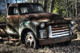 Old Truck By K3nux On DeviantArt Gorgeous 1948 Chevy Truck Combines Aged Patina And Modern Engine Old Indian Stock Photos Images Alamy Essex Chain Of Lakes Fall Forest Rusty Free Old Truck Motor Vehicle Vintage Car Ford Dodge Trucks A Gallery On Flickr Abandoned In America 2016 India Parenting With Research By Mensjedezmeermin Deviantart 05 329 Truckjpg
