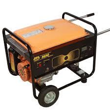 Generac Portable Generator Shed by All Generators Walmart Com
