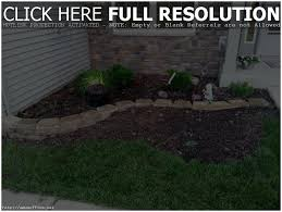 Backyards: Splendid Cheap Small Backyard Ideas. Backyard Ideas ... Simple Backyard Landscaping Gallery Outdoor Natural Decor Idea With Wood Deck And Also Garden Design Courses Inspirational Easy Ideas Biblio Homes The Unique Low Budget Designs For Landscape Pictures Httpbackyardidea Triyaecom Various Design Cool Tips Modern Lawn Charming Small On A Best House Design 51 Front Yard And