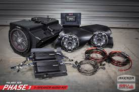 SSV Works Polaris RZR XP1000/Turbo Plug And Play Complete 3 Speaker ... Bluetooth Car Radio Mp3 Player Vehicle Stereo Audio With Remote Fs Custom System 4 Tittan Cc Nissan Titan Forum Peterbilt Sound The 12volters Youtube Howto Install A Sound System In Your Utv Dirt Wheels Magazine Whats The Cost Of An Ipad Car Installation Reviews Buying Guide Tips For Choosing New Your Elite Electronics Installation Best Speakers 2018 Upgrades Abbotsford Chilliwack Maple Ridge Ford F150 0012 Regular Truck Kicker 2 Ks68 Zx350 Aftermarket Systems Page Dodge Ram Srt10 Viper