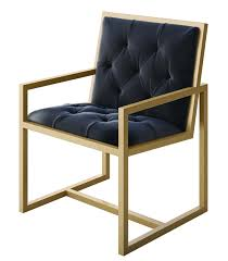 Modern Hollywood Regency Accent Chair / Dining Room Chair ... Beautiful Comfortable Modern Interior Table Chairs Stock Comfortable Modern Interior With Table And Chairs Garden Fniture That Is As Happy Inside Or Outdoors White Rocking Chair Indoor Beauty Salon Cozy Hydraulic Women Styling Chair For Barber The 14 Best Office Of 2019 Gear Patrol Reading Every Budget Book Riot Equipment Barber Utopia New Hairdressing Salon Fniture Buy Hydraulic Pump Barbershop For Hair Easy Breezy Covered Placeourway Hot Item Simple Gray Patio Outdoor Metal Rattan Loveseat Sofa Rio Hand Woven Ding 2 Brand New Super