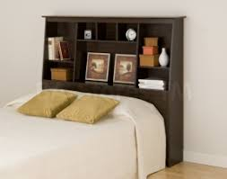 Capco Tile Stone Grand Junction Co 16 seagrass headboard and footboard dede14 s favorites