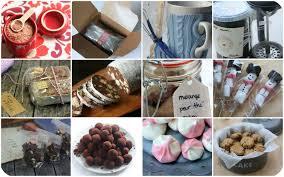 requia cuisine des idées de cadeaux gourmands chez requia cuisine et